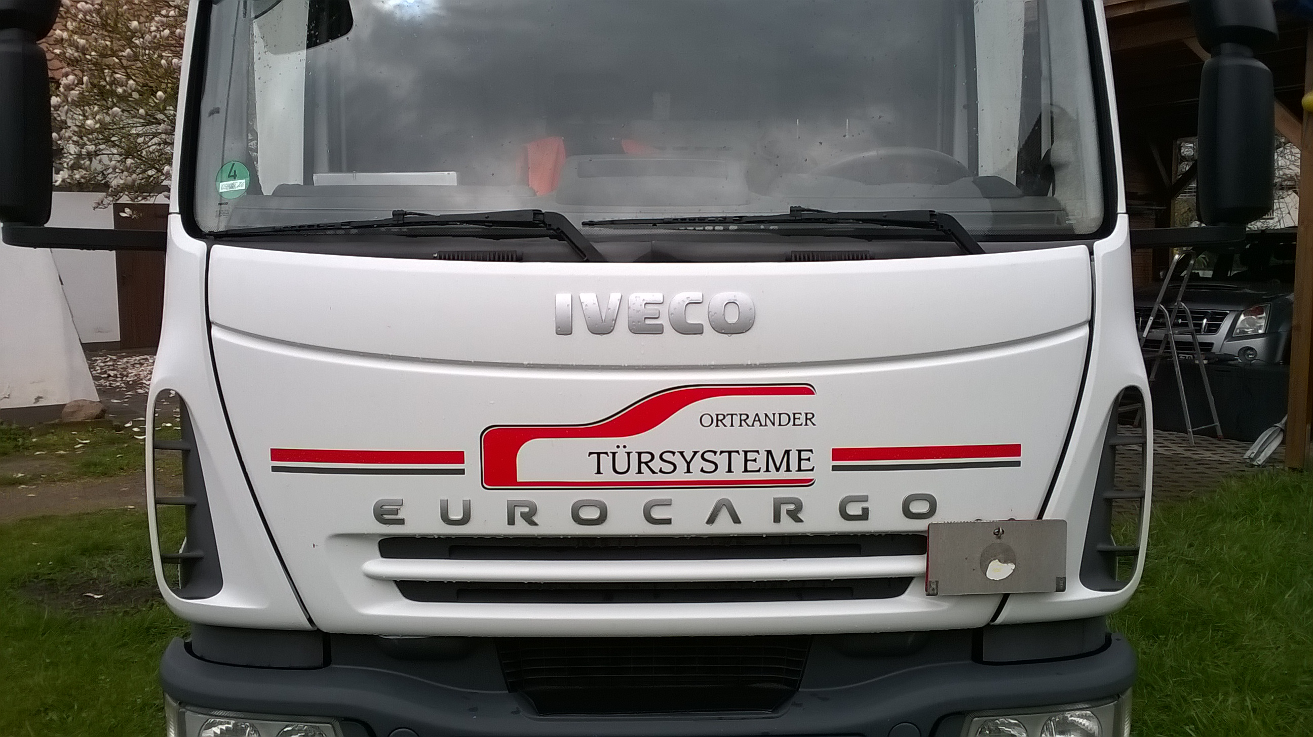 Iveco_Front