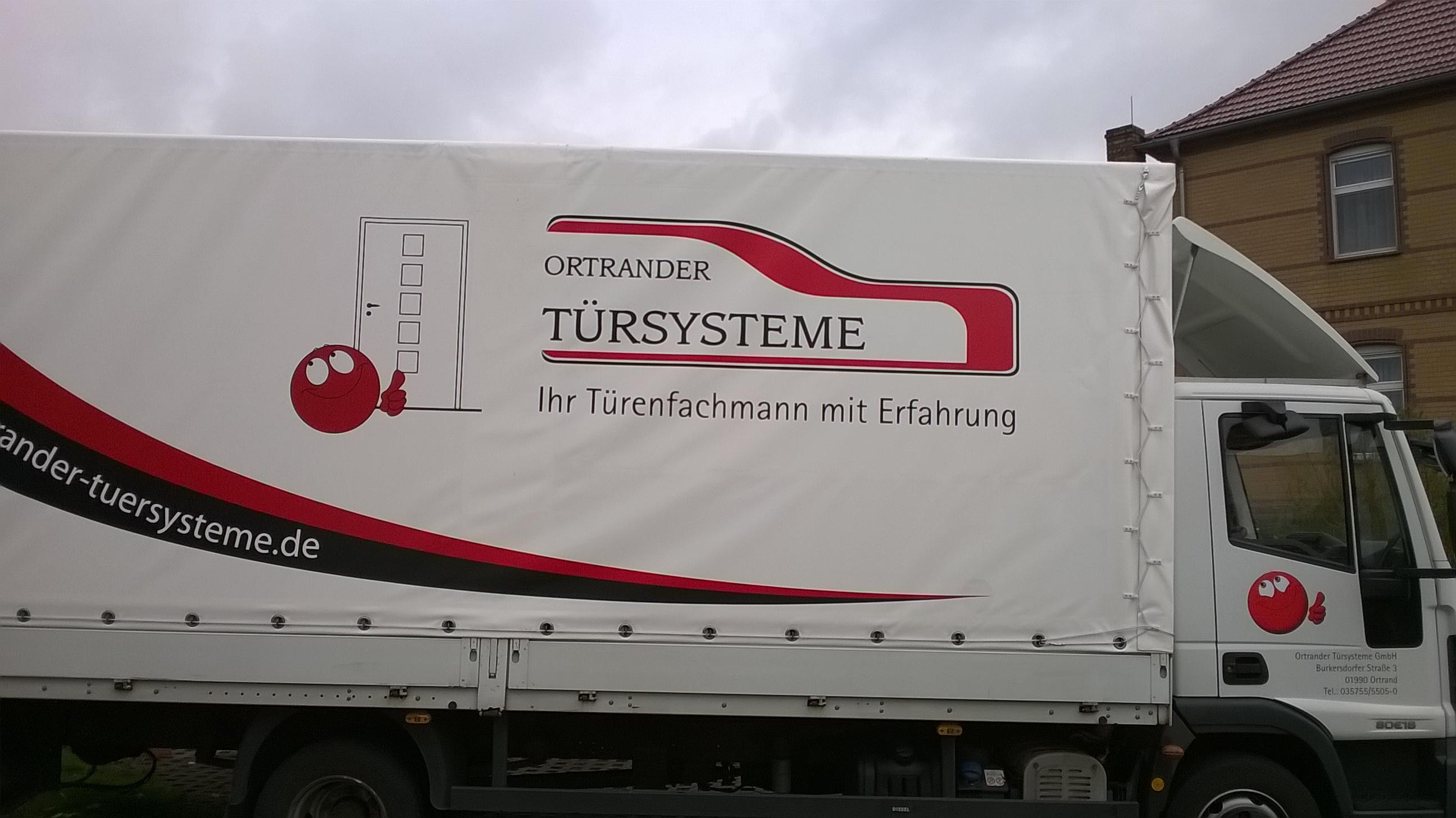 Charmant Fahrzeugvorlagen Für Wraps Ideen - Beispielzusammenfassung ...