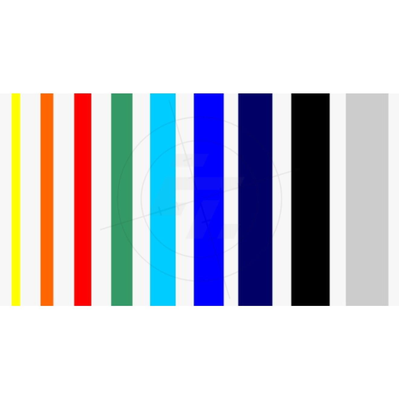 Selbstklebende folienstreifen for Selbstklebende folie schwarz