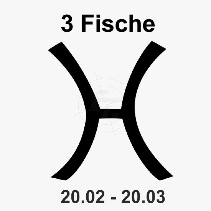 fische sternzeichen symbol sternzeichen fische symbol download der kostenlosen icons. Black Bedroom Furniture Sets. Home Design Ideas