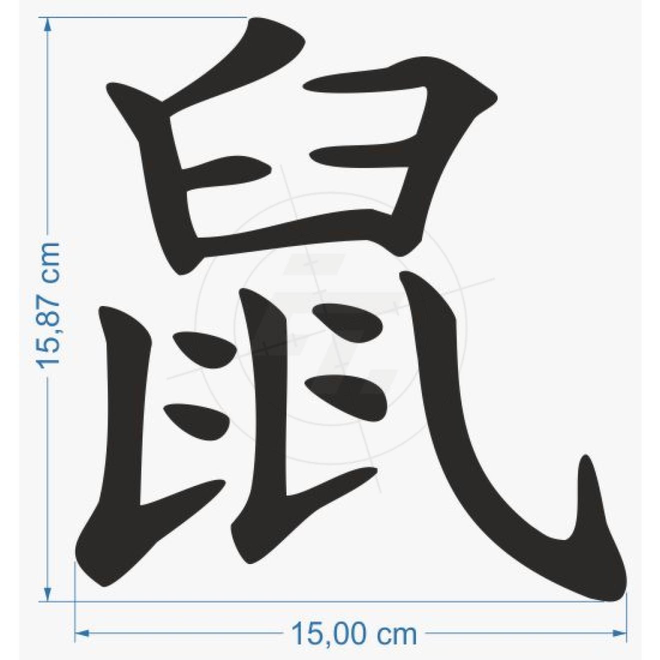 ratte maus chinesisches horoskop tierkreiszeichen. Black Bedroom Furniture Sets. Home Design Ideas
