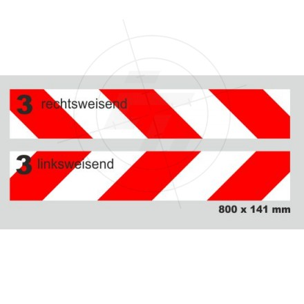 Warnschild