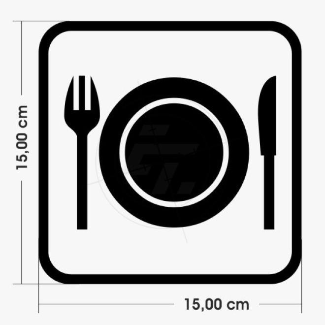 Speisen Essen Trinken