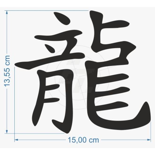 pferd chinesisches horoskop